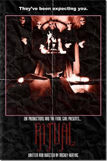 ritual_poster