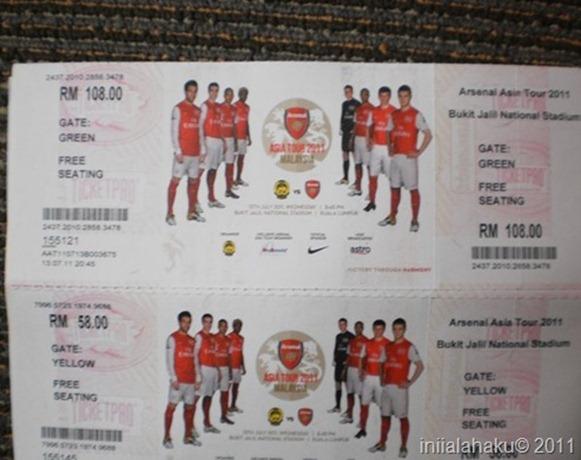 tiket2_thumb6