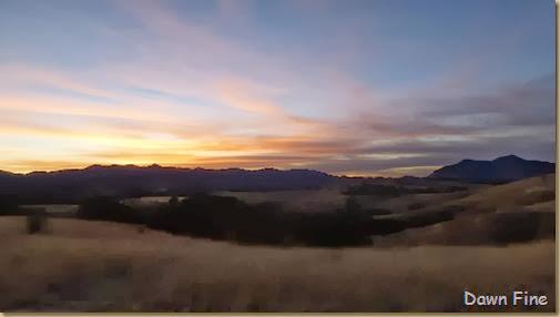 San Rafael Grasslands_045