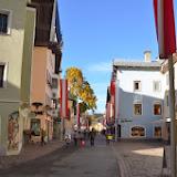 007_28_10_2013_Ötztal.jpg