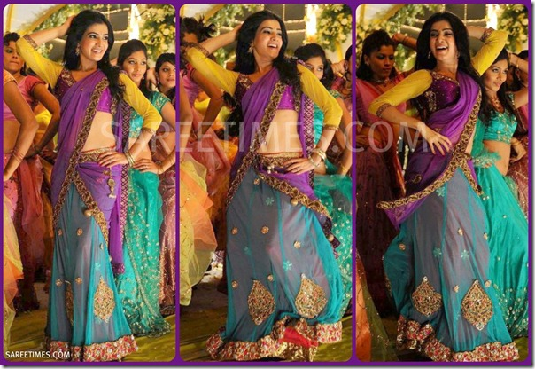 Samantha_Designer_saree (2)