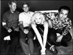 No Doubt 4
