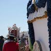 Rocío Presentación 2013-19.jpg