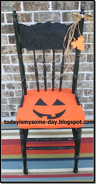pumpkin chair full.jpg