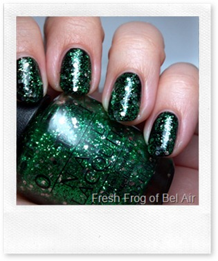 OPI Fresh Frog of Bel Air 2 (1280x720)
