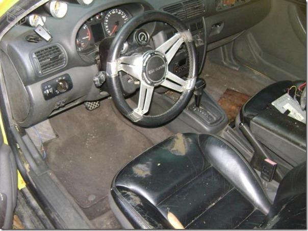 pqp xuning bizarrices automotivas (6)