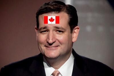 TedCruz-Canadian