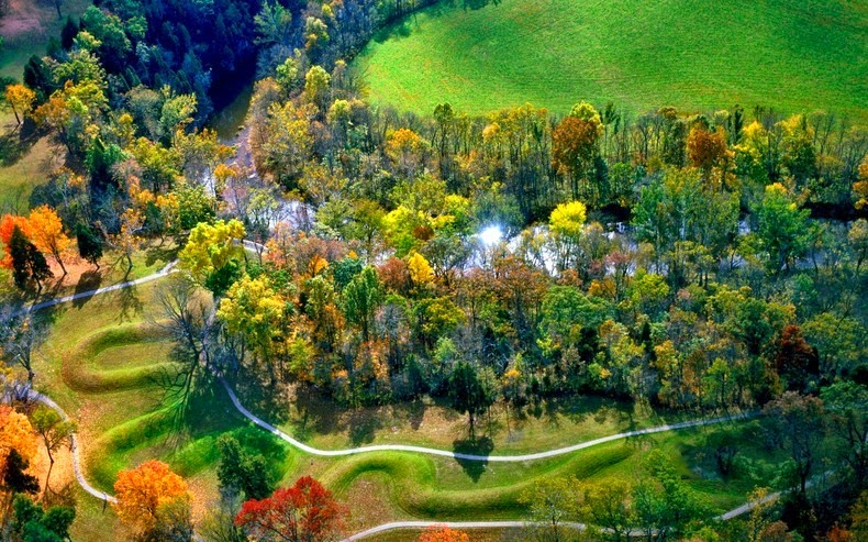 serpent-mound-ohio-2