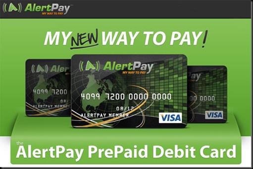 alertpay-PrePaid-Debit-Card