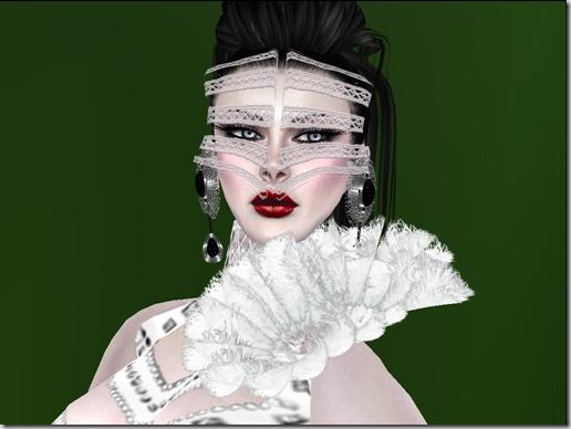 BB Lucrezia - white_014