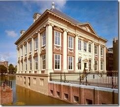 10_Mauritshuis_1633-44_Jacob_van_Campen
