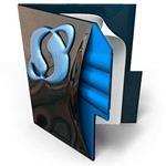 folders-Iconos-98