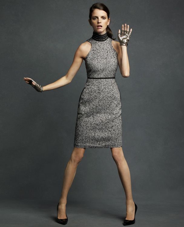 Karl-Lagerfeld-for-Impulse-only-at-Macys-Tweed-Dress-129-2
