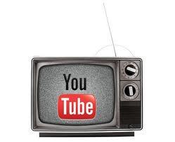 tv-vs-youtube