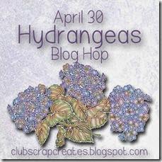 hydrangeas_hop_badge