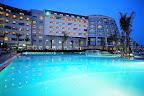 Фото 4 Long Beach Resort