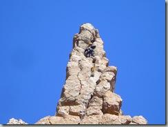 Final 3º Torre