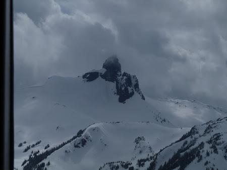 15. vulcan stins.JPG