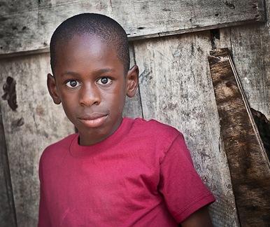 Jamaica_2009-36