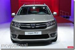 Dacia Logan MCV 2013 49