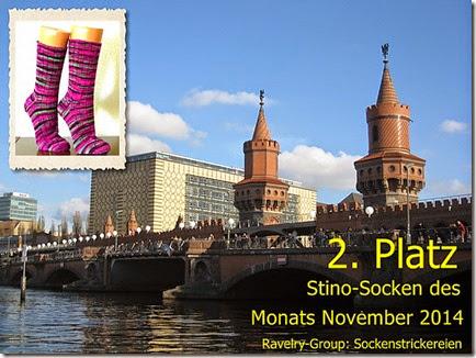 Stino-Platz2_medium2