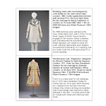 NMS - The Wedding Dress - Exhibition Highlights FINAL_Page_07.jpg