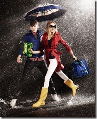 2011-burberry-april-showers-collection-3-485x600