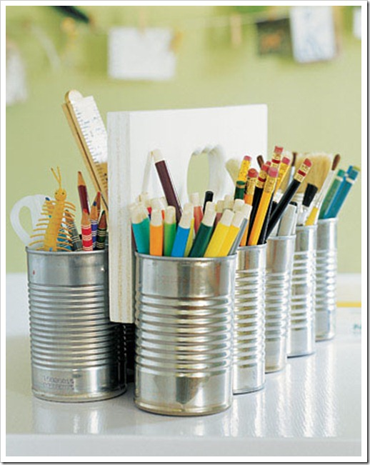 Martha_stewart_tin_can_caddy