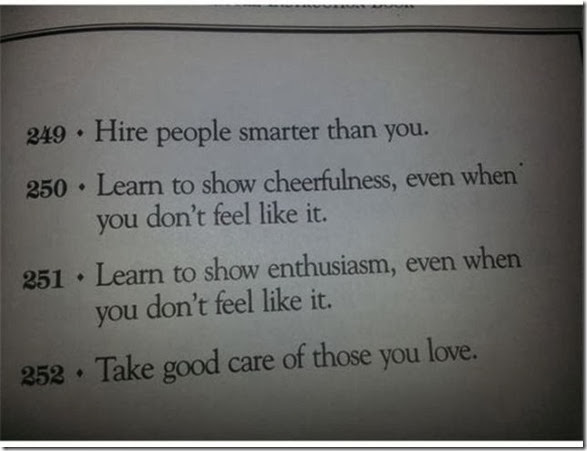 book-advice-life-21