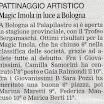 corriere01_02_14.jpg