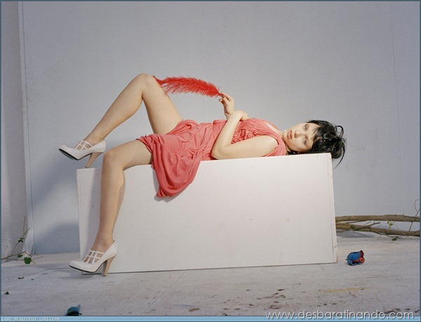 scarlett-johansson-linda-sensual-sexy-sexdutora-tits-boobs-boob-peitos-desbaratinando-sexta-proibida (939)