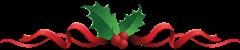 holiday_ribbon