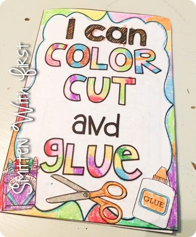 colorcutandglue-6