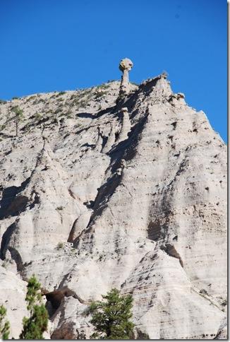 10-17-11 Kasha-Katuwe Tent Rocks NM (21)