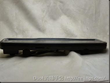 Carscam HDVR-170 記憶卡
