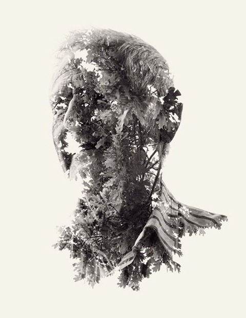 multiple-exposure-portrait-15