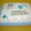 torta-battesimo014.JPG