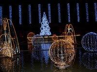 2013.12.08-026 illuminations de l'hôtel de ville
