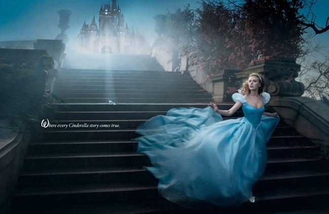 Disney-Dream-Portrait-Series-disney-1361373-2000-1300