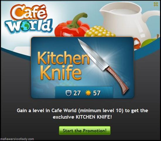 cafeworld1