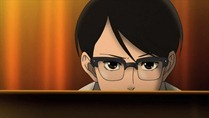 Sakamichi no Apollon - 04 - Large 34