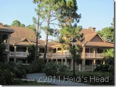 Florida 2011 226