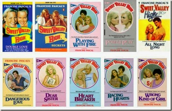sweet_valley_high_cover_1-10
