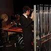 Nacht van de muziek CC 2013 2013-12-19 125.JPG