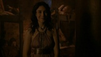 Game.of.Thrones.S02E09.HDTV.x264-ASAP.mp4_snapshot_37.15_[2012.05.28_13.04.18]
