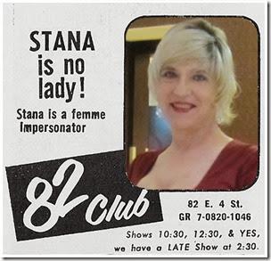 stana-is-no-lady