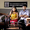 Amara New Tamil Movie Stills 2012