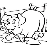 pig_coloring_pages04.jpg
