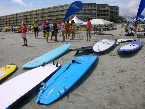 Surfers+Healing+Folly+Beach+8 22 12 17