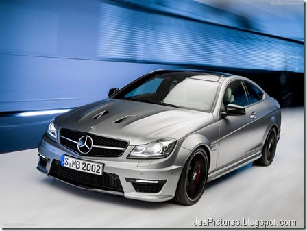 Mercedes-Benz-C63_AMG_Edition_507_2014_800x600_wallpaper_02